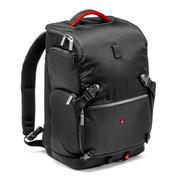 曼富图 MA BP-TL-CA 双肩背包 旅行摄影包