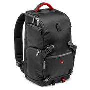 曼富图 MA BP-TM-CA 双肩背包 旅行摄影包