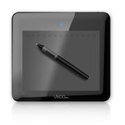 apphome 绘客 手绘板 电脑手写板 写字板 大屏手写输入板电脑手写键盘数位板绘画板