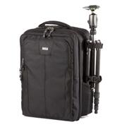 创意坦克 thinkTANK Airport Essentials 双肩摄影背包 AE483