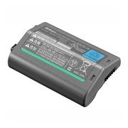 尼康 EN-EL18 单反相机 D4 电池 EL18 D4 电池 EL18