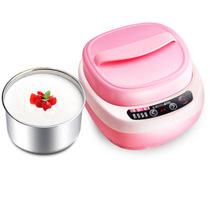 伊尔浦 生活日记SNJ-M27  定时酸奶机产品图片主图