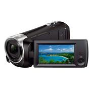 索尼 HDR-CX405 高清数码摄像机