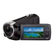 索尼 HDR-PJ410 投影数码摄像机