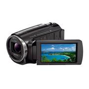 索尼 HDR-PJ670 投影数码摄像机