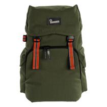 澳洲小野人 KO1001 哨兵系列 双肩背包 绿色产品图片主图