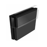 wirelessor 索尼PS4游戏主机贴纸