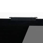 wirelessor 麦凯莱  PS4体感支架 PS4体感摄像头支架 电视夹PS4液晶体感TV支架