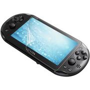 wirelessor 索尼PSV2000游戏主机保护膜 屏幕膜
