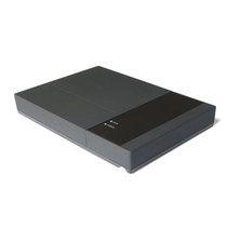 先锋录音 VAA-YU8云录音盒产品图片主图