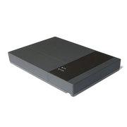 先锋录音 VAA-YU2云录音盒