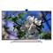 创维 65E790U 65英寸4K极轻硬屏3D智能LED液晶电视产品图片1