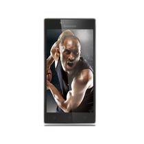联想 P70 8GB 移动版4G手机(黑色)产品图片主图