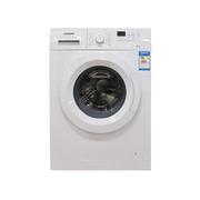 西门子 (SIEMENS)XQG60-WM08X1600W 6公斤全自动滚筒洗衣机(白色)