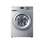 海尔 (Haier)XQG70-BX12266A 7公斤全自动滚筒洗衣机(白色)