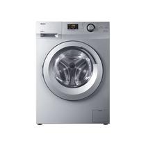 海尔 (Haier)XQG70-BX12266A 7公斤全自动滚筒洗衣机(白色)产品图片主图