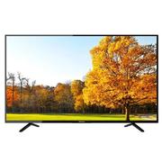海信 LED48K220 48英寸全高清智能网络LED液晶电视(黑色)