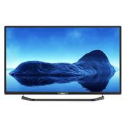 海尔 LE50F3000W 50英寸智能护眼LED液晶电视(黑色)