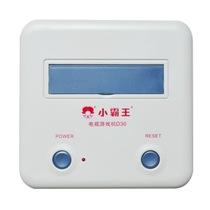 小霸王 D30 电视游戏机产品图片主图