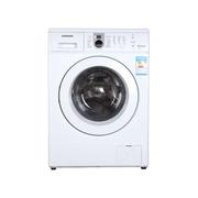 三星 WF1702NCW/XSC 7公斤全自动滚筒洗衣机(白色)