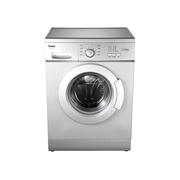 格兰仕 (Galanz)XQG60-A7308 6公斤全自动滚筒洗衣机(银色)