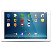 蓝魔 i10s 10.1英寸平板电脑(Z3735F/2G/32G/1920×1200/Android 4.4/银色)