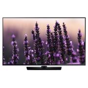 三星 UA32H5500 32英寸高清智能网络LED液晶电视