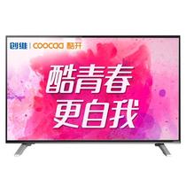 酷开 K40 40英寸全高清智能网络LED液晶电视产品图片主图