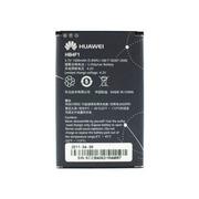 华为 3G/4G LTE MIFI无线路由器电池 HB5F2H HB554666RAW HB4F1  单一块电池