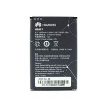 华为 3G/4G LTE MIFI无线路由器电池 HB5F2H HB554666RAW HB4F1  单一块电池产品图片主图