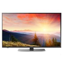 创维 42E361W 42英寸网络LED液晶电视(黑色)产品图片主图