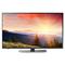 创维 42E361W 42英寸网络LED液晶电视(黑色)产品图片1
