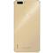 荣耀 6Plus 32GB 移动联通双4G版手机(双卡双待/金色)产品图片2
