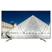 海信 LED55K380U 55英寸4K智能LED液晶电视(白色)