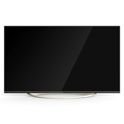 TCL L49H7800A-UD 49英寸网络智能4K电视(黑色)