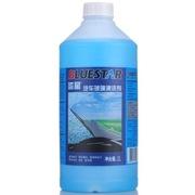 蓝星 玻璃水挡风玻璃清洗剂 -2°C 2L