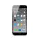 魅族 魅蓝Note 16GB 电信版4G手机(双卡双待/白色)产品图片1