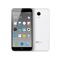 魅族 魅蓝Note 16GB 电信版4G手机(双卡双待/白色)产品图片4