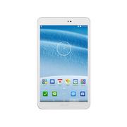 华硕 MeMO Pad 8 ME581C 8英寸平板电脑(Z3560/2G/16G/1920×1200/Android 4.4/白色)