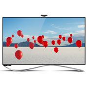 乐视 超级电视X60S 全配版