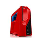宁美国度 I7 4790/GTX980四核独显游戏台式diy整机组装电脑主机