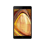 天语 天语 nibiru木星一号(M1)7英寸3G平板电脑(MT6592/2G/16G/1920×1200/联通3G/Android 4.4/星空蓝)