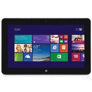 戴尔 Venue 11 Pro V11P7140D-WIFI 10.8英寸平板电脑(M-5Y71/8G/256G/1920×1080/Win8/黑色)