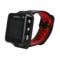 阿巴町 智能手表(黑色)产品图片2
