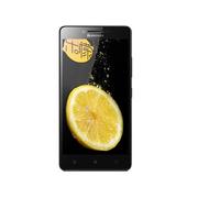 联想 乐檬K3 16GB 移动版4G手机(双卡双待/夜色黑)
