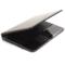 机械革命 MR X8 - Pro 17.3英寸笔记本(i7-4710MQ/16G/1T+256G SSD+1T/GTX880M/Win8/黑色)产品图片2