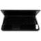 机械革命 MR X8 - Pro 17.3英寸笔记本(i7-4710MQ/16G/1T+256G SSD+1T/GTX880M/Win8/黑色)产品图片4