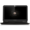 机械革命 MR X8 - Pro 17.3英寸笔记本(i7-4710MQ/16G/1T+256G SSD+1T/GTX880M/Win8/黑色)产品图片1