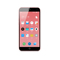魅族 魅蓝Note 16GB 电信版4G手机(双卡双待/粉色)产品图片1