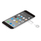 魅族 魅蓝Note 16GB 电信版4G手机(双卡双待/粉色)产品图片3